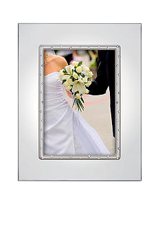 Lenox Devotion 5-in. x 7-in. Frame