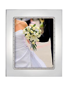 Lenox Devotion 8-in x 10-in. Frame