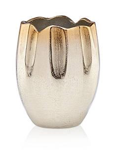 Lenox Alvarado 7-in. Vase