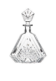 Godinger Dublin Triangle Decanter
