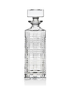 Godinger Brookfield Decanter