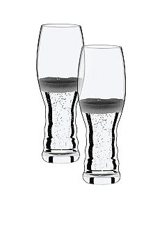 Riedel O Champagne Set of 2