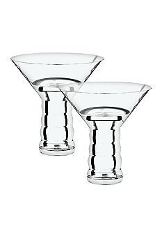 Riedel O Martini Set of 2