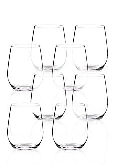 Riedel O CHARD PAY 6, GET 8