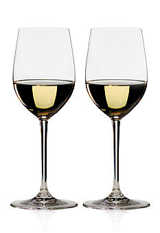 Riedel Vinum XL Vigonier Set of 2