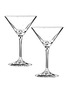 Riedel Vinum Martini Set of 2