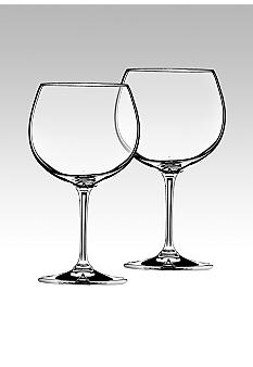 Riedel Vinum Montrachet, Set of 2