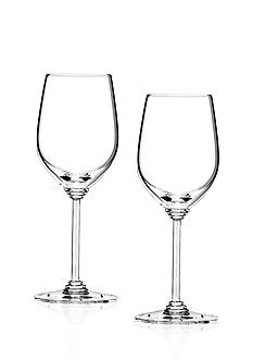 Riedel WINE Series Chardonnay/Viognier Set of 2 Glasses