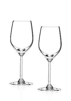 Riedel Wine Viognier/Chardonnay Set of 2 Glasses