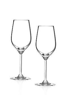 Riedel Wine Zinfandel / Riesling Set of 2 Glasses