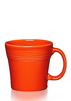 Fiesta Tapered Mug