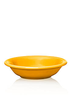 Fiesta Fruit Bowl 6.25-oz.