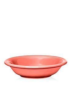 Fiesta Fruit Bowl 6.25-oz.