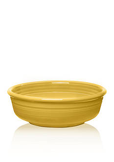 Fiesta® Small Bowl 14.25-oz.