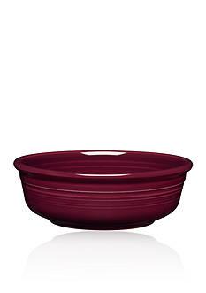 Fiesta Small Bowl 14.25-oz.