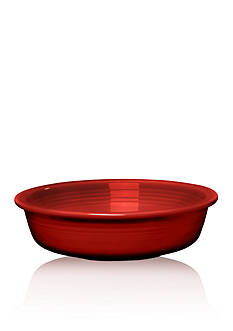 Fiesta Medium Bowl 19-oz.