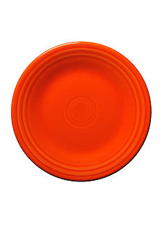Fiesta® 9-in. Luncheon Plate