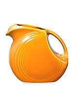 Marigold Pitcher