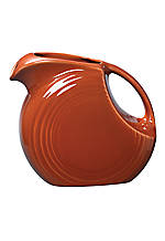 Paprika Large Pitcher