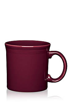 Fiesta Java Mug 12-oz.