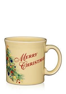 Fiesta Merry Christmas Mug