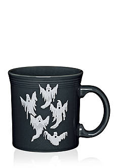 Fiesta Halloween Collection Mug