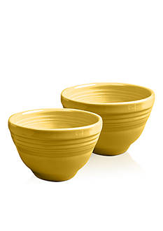 Fiesta Prep Baking Bowl 2-Piece Set