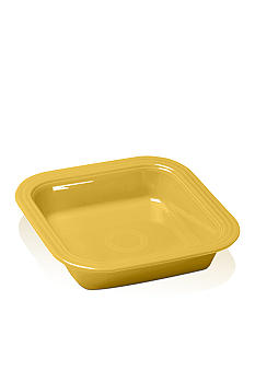 Fiesta Sunflower Bakeware