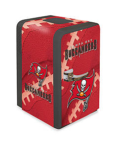 Boelter NFL Buccaneers Portable Party Refrigerator