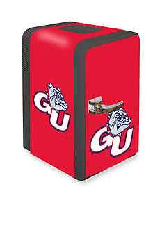 Boelter NCAA Gonzaga Bulldogs Portable Party Refrigerator