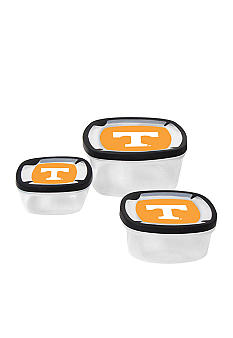 Tennessee Volunteers Storage Containers
