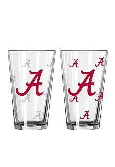Alabama Crimson Tide Color Changing Tumblers