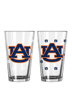Auburn Tigers Color Changing Tumblers