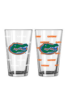 Boelter Florida Color Changing Tumblers