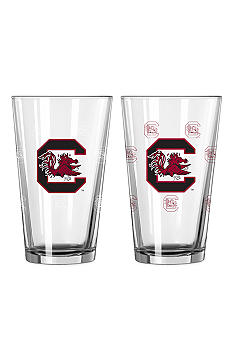 Boelter South Carolina Color Changing Tumblers