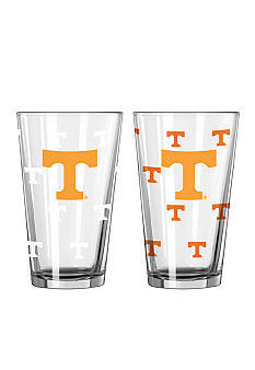 Tennessee Volunteers Color Changing Tumblers