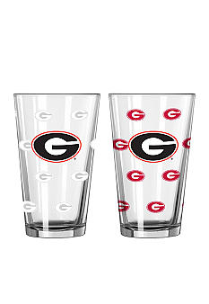 Boelter Georgia Color Changing Tumblers