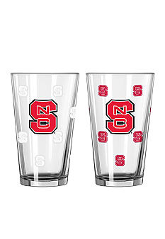 Boelter NC State Color Changing Tumblers