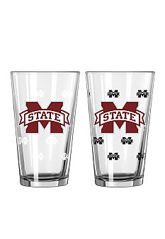 Boelter Mississippi State Color Changing Tumblers