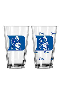 Duke Blue Devils Color Changing Tumblers