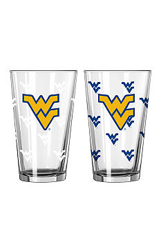Boelter West Virginia Color Changing Tumblers