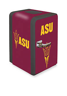 Boelter NCAA Arizona State University Sun Devils Portable Party Refrigerator