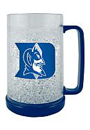 Duke Blue Devils Freezer Mug