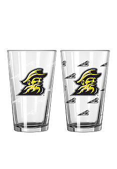 Appalachian State Mountaineers Color Changing Tumblers