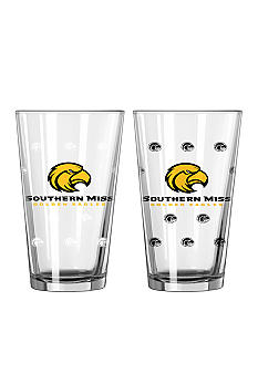 Boelter Southern Miss Color Changing Tumblers