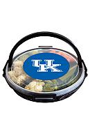 Kentucky Wildcats Food Caddy