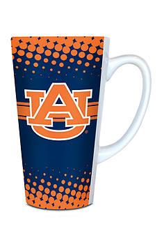Boelter Auburn Tigers 16-oz. Latte Mug