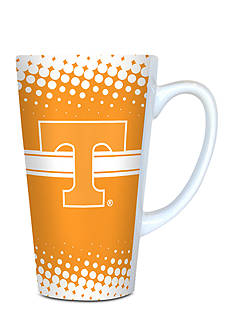 Boelter Tennessee Volunteers 16-oz. Latte Mug