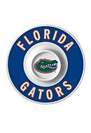 Florida Gators Melamine Chip & Dip