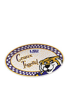 LSU Tigers Game Day Platter